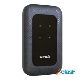 Router 4g180 - 4g lte mobile - wi-fi hotspot - tenda (unit vendita 1 pz.)