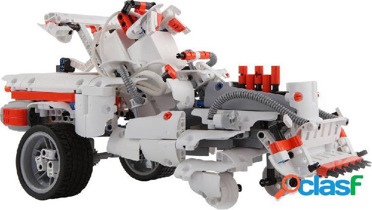 Xiaomi mi robot builder robot giocattolo