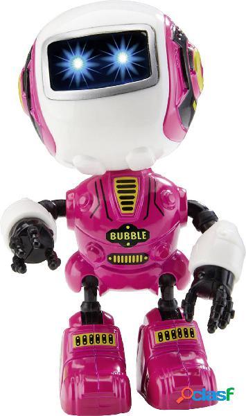 Revell control funky bots bubble robot giocattolo