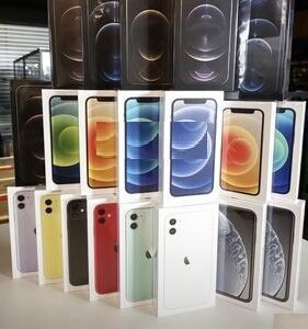 Apple iphone, ipad, watch