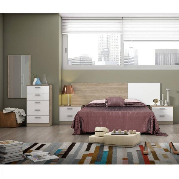 Camera da letto couple two | camere da letto economiche