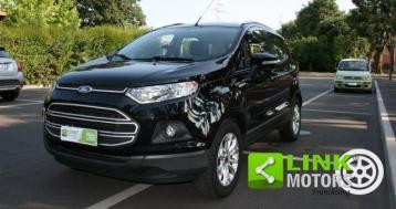 Ford - ecosport - 1.5…