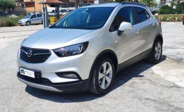 Opel mokka x mokka x 1.6…