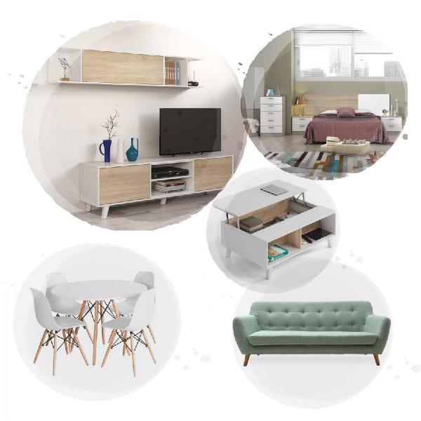 Pack mobili appartamento completo | appartamento completo