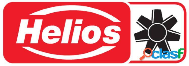 Helios zrl 100 pacchetto di lavoro