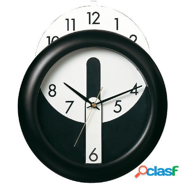 Orologio da muro 00018