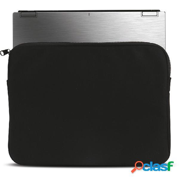 Porta computer q24526