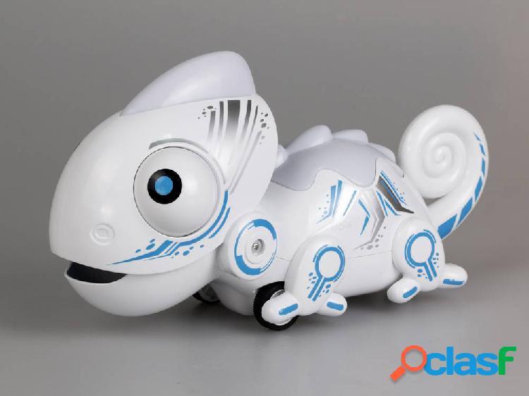 Silverlit 88538 robot giocattolo