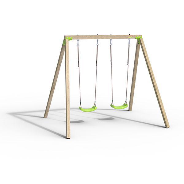 Altalena swing xplorer