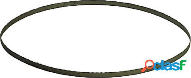 Flex lama per sega a nastro (l x l x a) 1335 x 13 x 0.65 mm numero di denti: 12 3 pz.