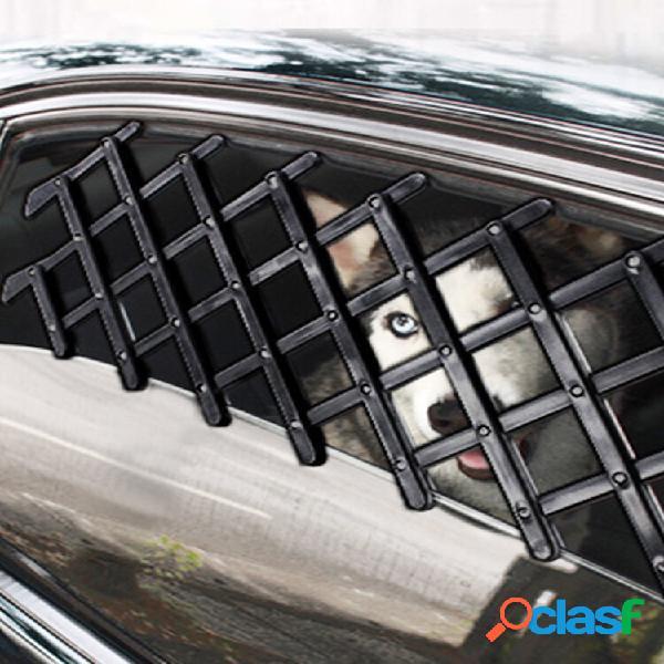 Recinzione per animali domestici recinzione per vetri per auto recinzione per porta per animali recinzione per animali d