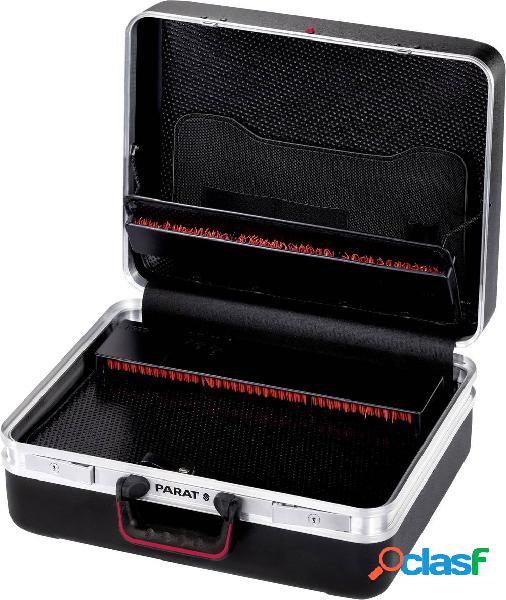 Valigetta porta utensili senza contenuto 36 l parat classic deep space cp-7 588000171 (l x a x p) 490 x 410 x 230 mm