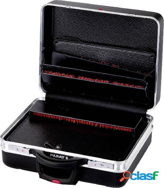 Valigetta porta utensili senza contenuto 35 l parat classic kingsize roll tsa lock™ cp-7 589570171 (l x a x p) 490 x 460 x 250 mm