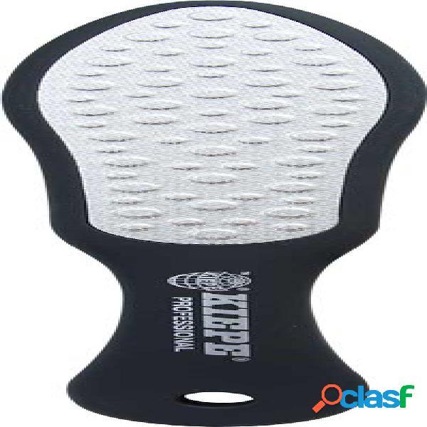 Lima Piedi Per Calli - Raspa Laser Foot Filer Pedicure Estetica Professionale vari colori - KIEPE