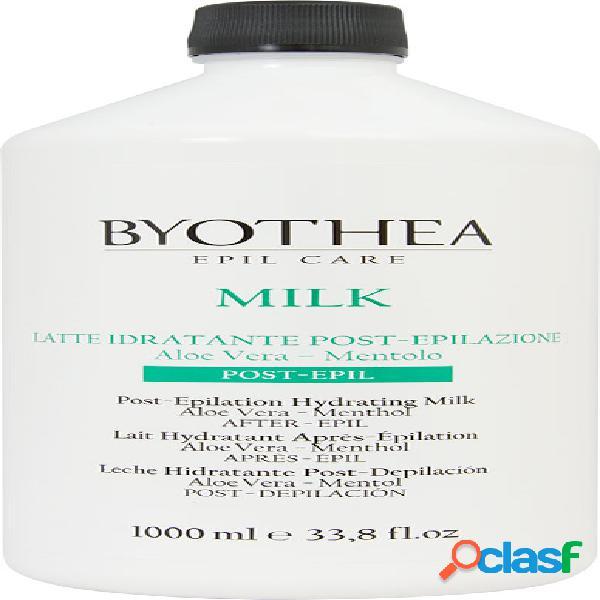 Byotea Latte Idratante Post-Epilazione 1000 ml