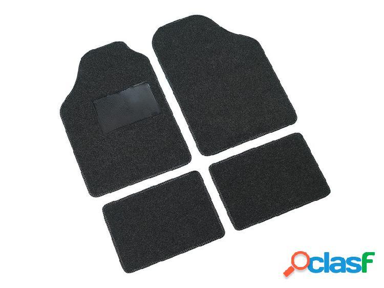 Set tappeti per volkswagen caddy maxi life 5p (09/15>)