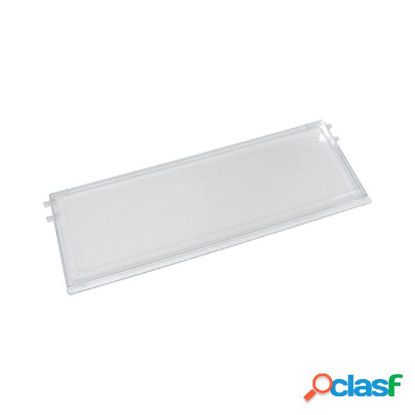 Sportello congelatore freezer whirlpool 481241610606