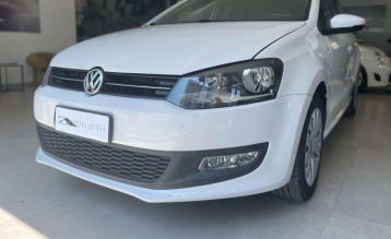 Volkswagen polo polo 1.2…