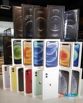 RXT 3080 , iPhone 11 350eur,iPhone 12Pro 500eur,+447841621748