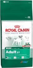 Royal canin mini adult kg 2
