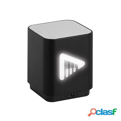 Laser sound - speaker pf283