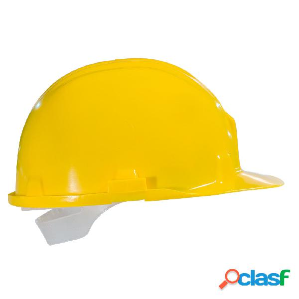 Elmetto workbase ps51