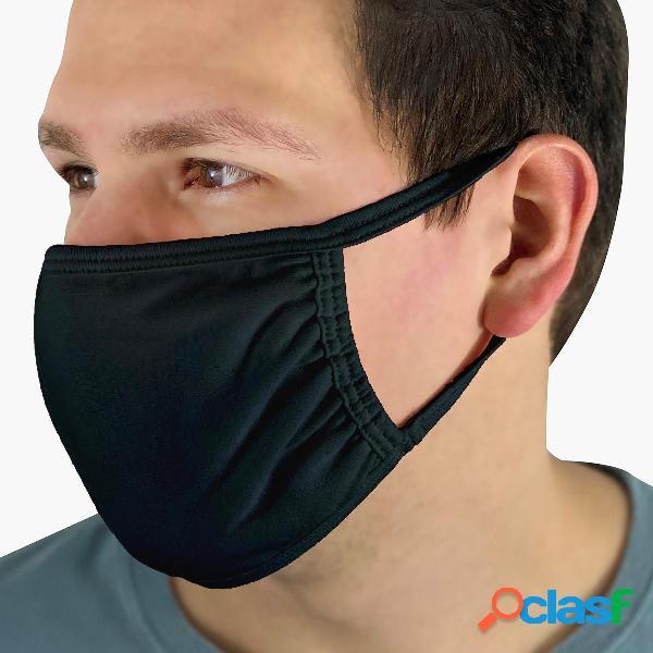 Adult face mask fr6m014v