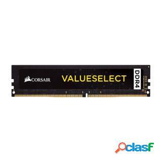 Corsair CMV32GX4M1A2666C18 Value RAM 32GB DDR4 2666MHz CL18