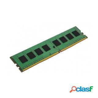 Kinston Value RAM 8GB DDR4 3200MHz CL22