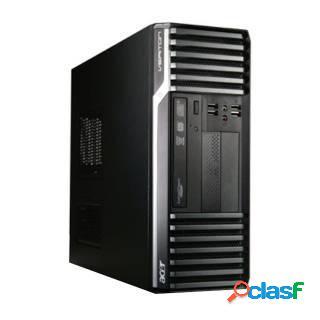 Acer veriton s6610g intel core i7-2600 4gb intel hd hdd 500gb win 10 prorefurbished grade a