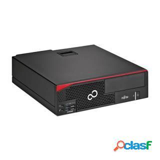 Fujitsu esprimo e956 intel core i5-6500 8gb intel hd hdd 500gb win 10 pro refurbished grade a