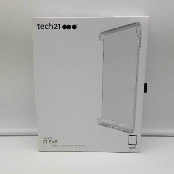 Cover ipad tech 21