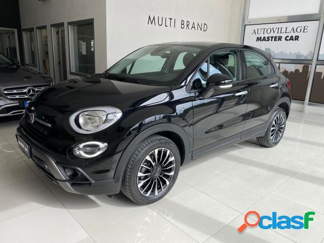 Fiat 500x benzina in vendita a ripalimosani (campobasso)