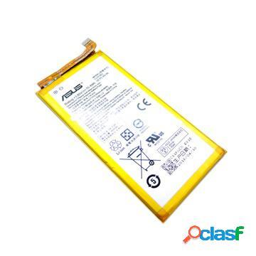 Batteria c11p1801 per asus rog phone zs600kl - 4000mah