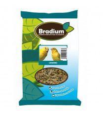 Bradium Bradium Canario Circa 910 gr.