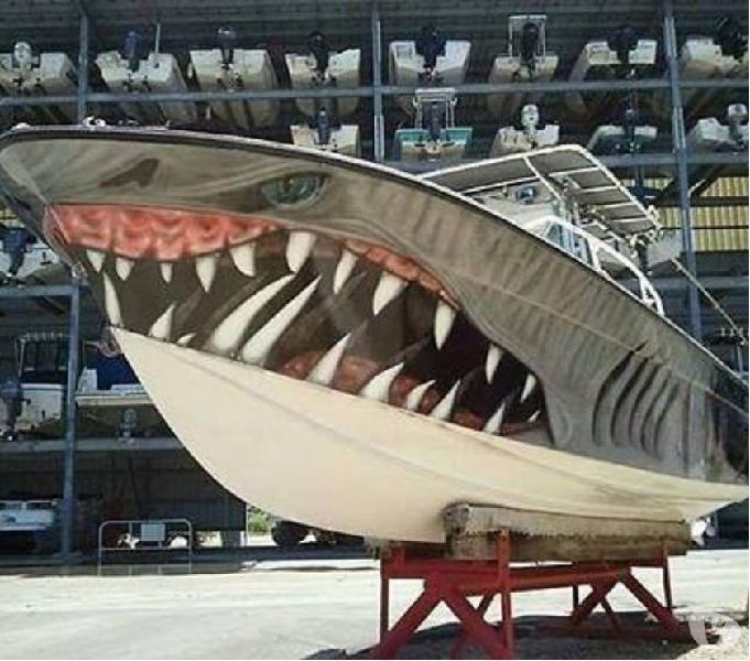 Barche open aperte prendisole bacoli - barche usate occasione
