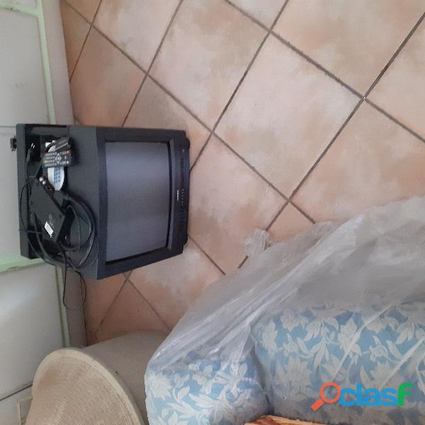 Vendo tv samsung nardo lecce