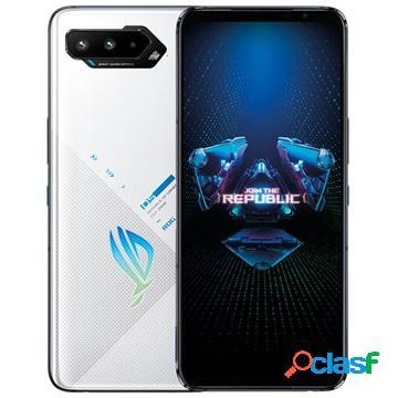 Asus rog phone 5 - 256gb - bianco