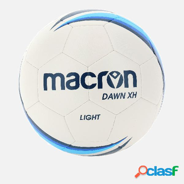 Dawn xh pallone