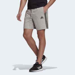 Adidas m 3s ft sho