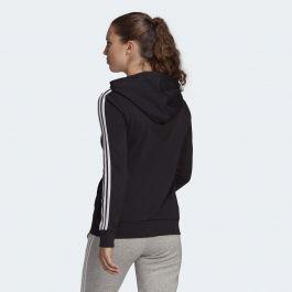 Adidas w 3s ft fz hd