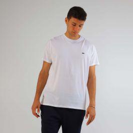Lacoste t-shirt logo piccolo