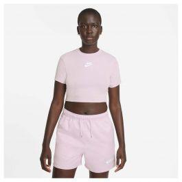 Nike nike air women's top