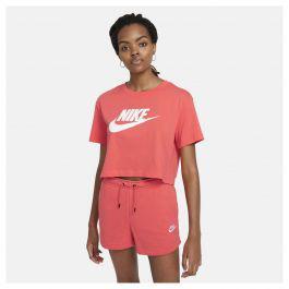 Nike nike sportswear essential women's c