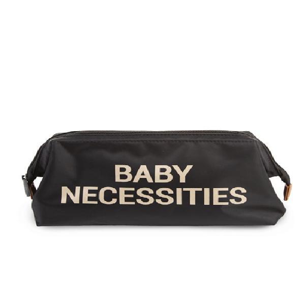 Pochette childhome baby necessities