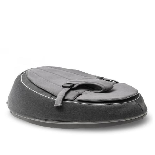 Poltroncina sacco doomoo seat