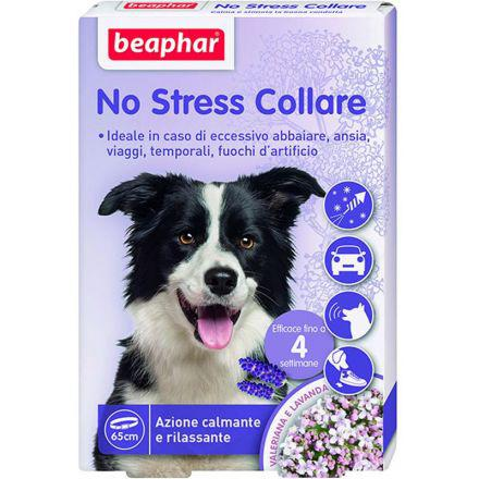 Beaphar no stress collare cane