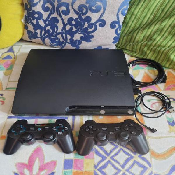 Playstation 3 gb 240