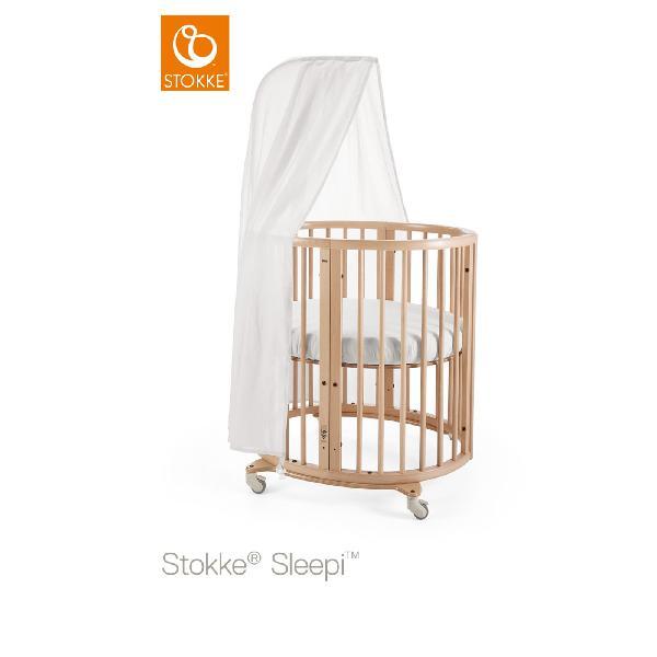 Velo tenda per lettino sleepi™ e sleepi™ mini