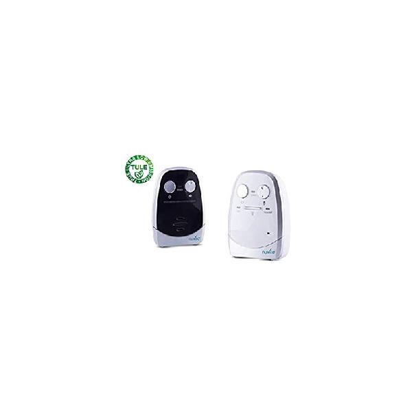 Audio baby monitor digitale nuvita 3013
